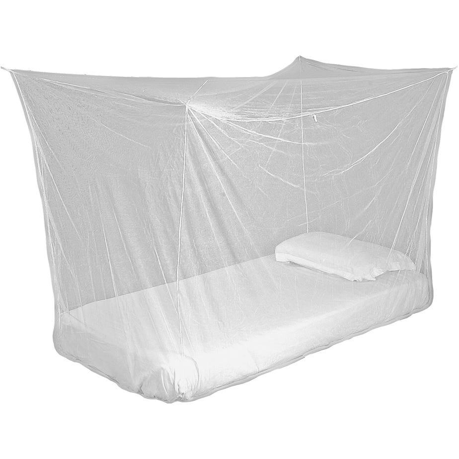 Lifesystems BoxNet - Single  Mosquito Net