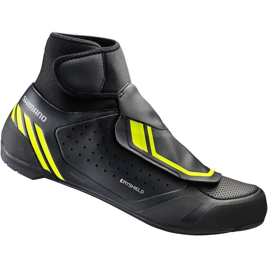 Shimano RW5 Dryshield® SPD-SL Shoes