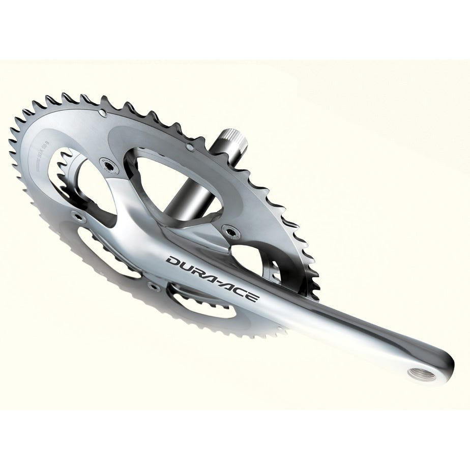 Shimano Dura-Ace FC-7800 Dura-Ace chainset