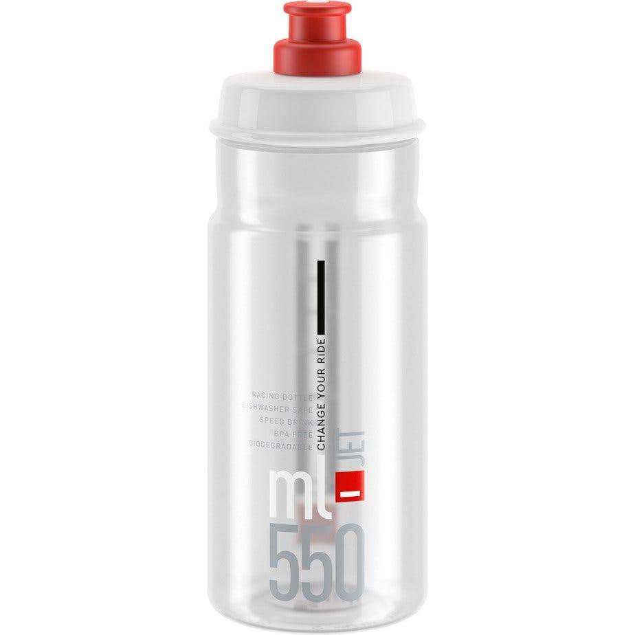 Elite Jet Bottle