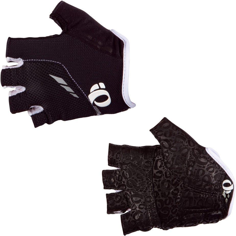 PEARL iZUMi Women's PRO Pittards Gel Glove