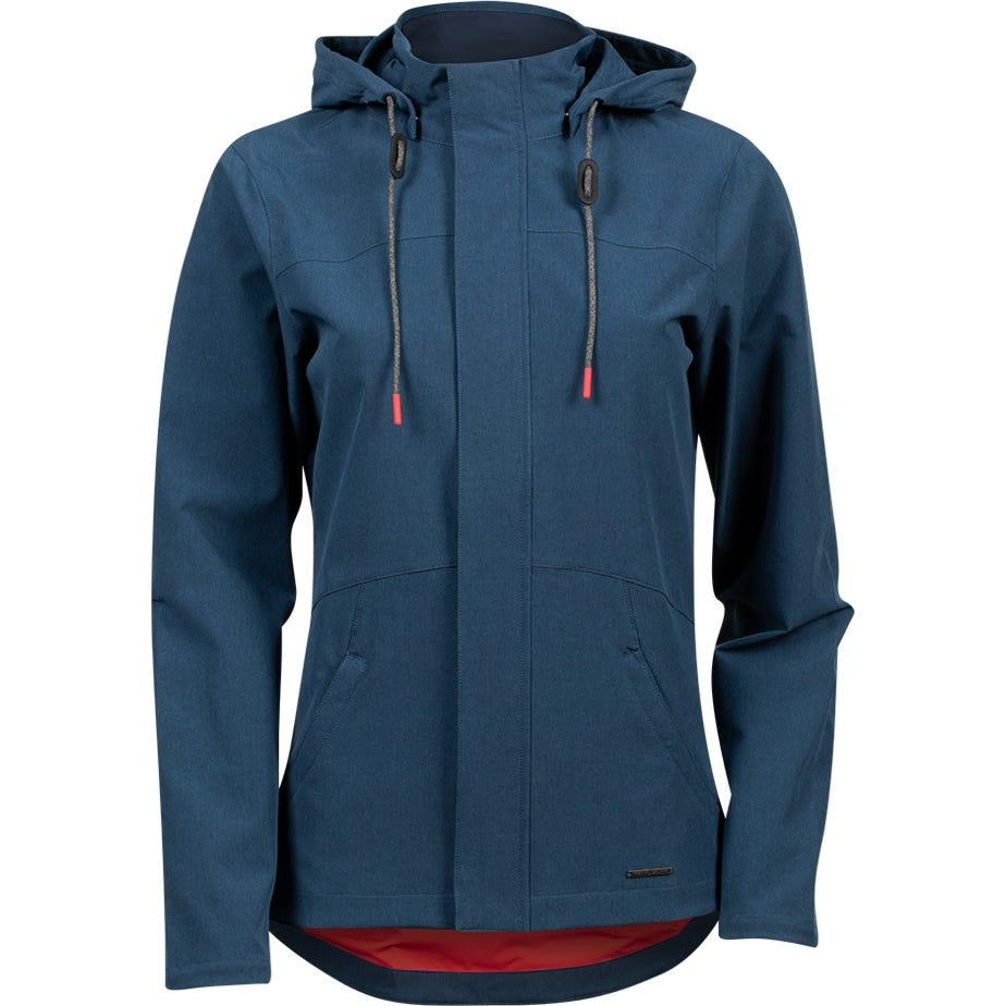 PEARL iZUMi Women's Rove Barrier Jacket