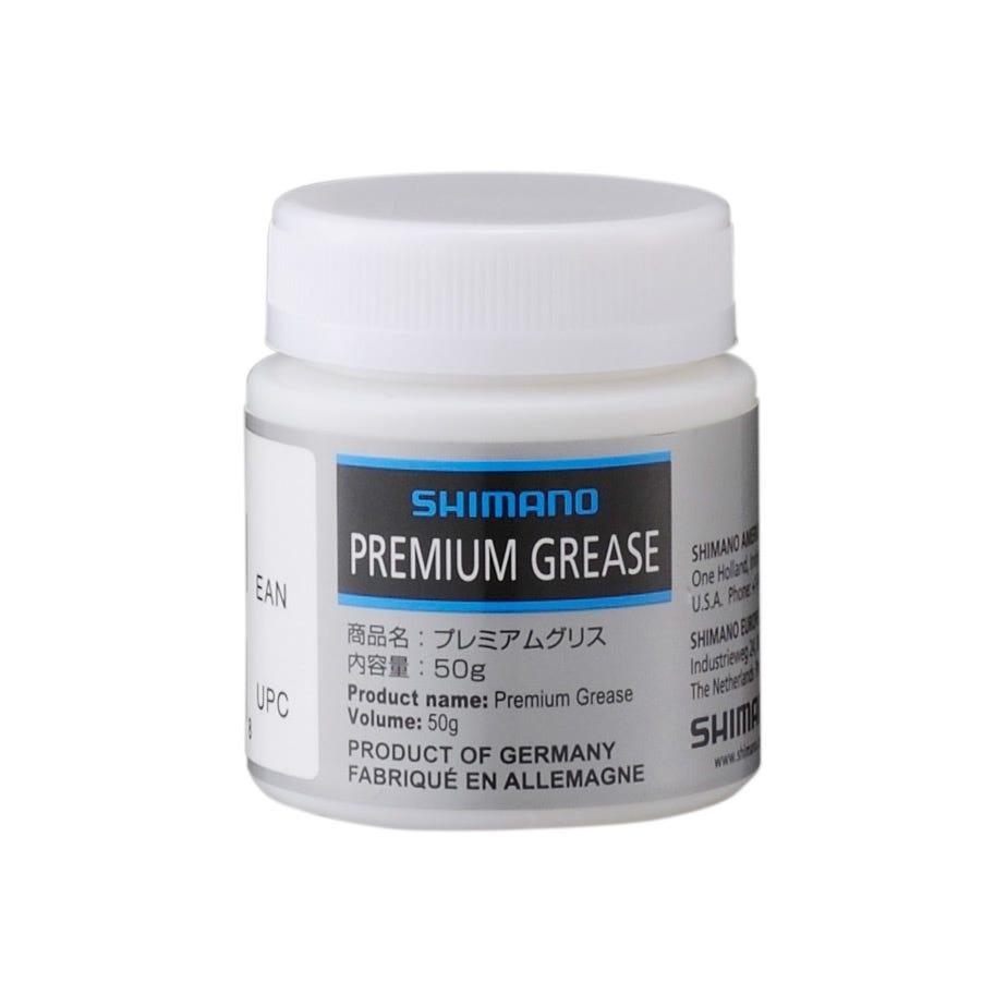 Shimano Workshop Premium Dura-Ace Grease