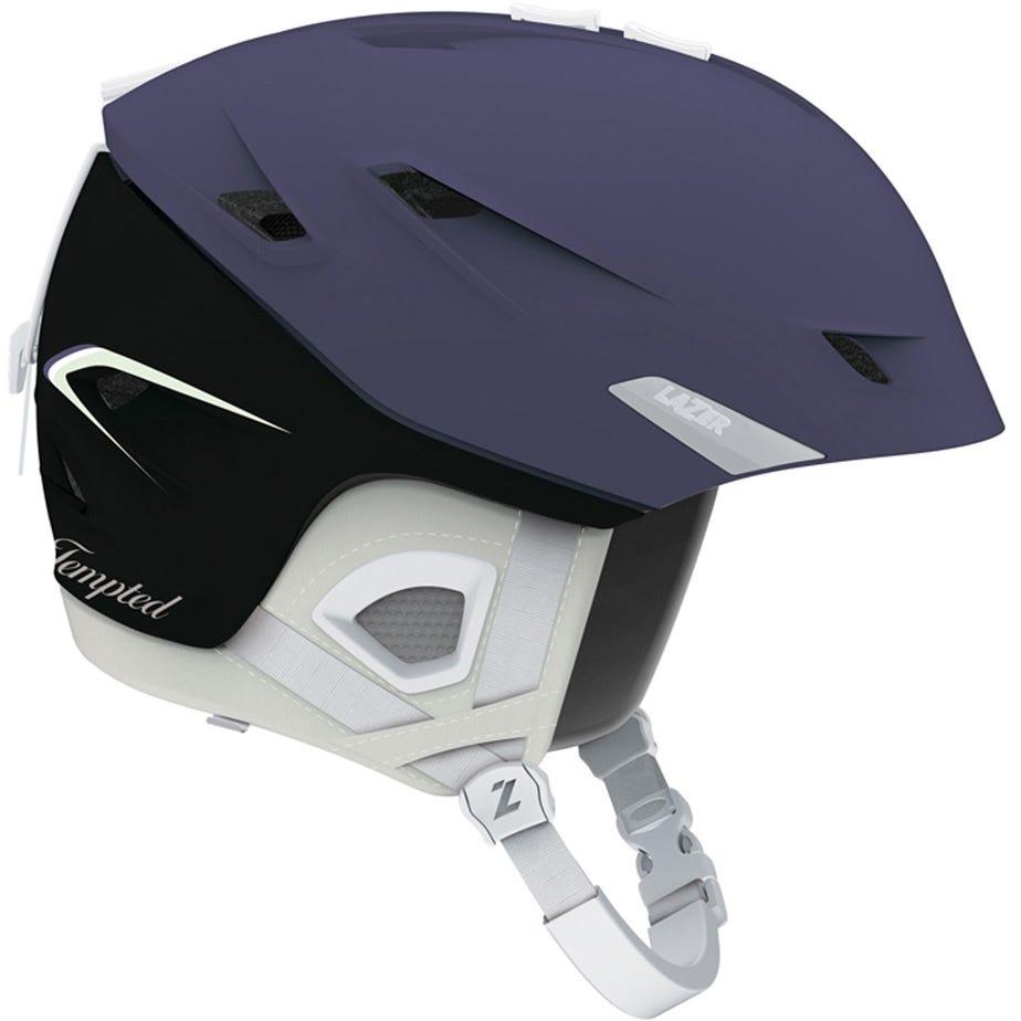 Lazer Tempted Helmet