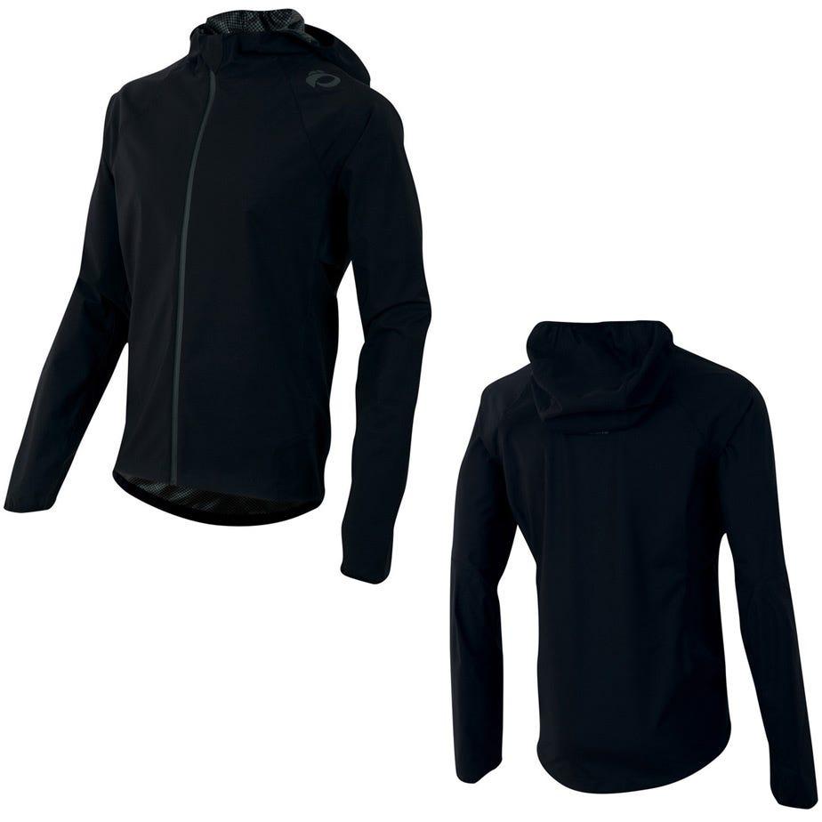PEARL iZUMi Men's MTB WRX Jacket