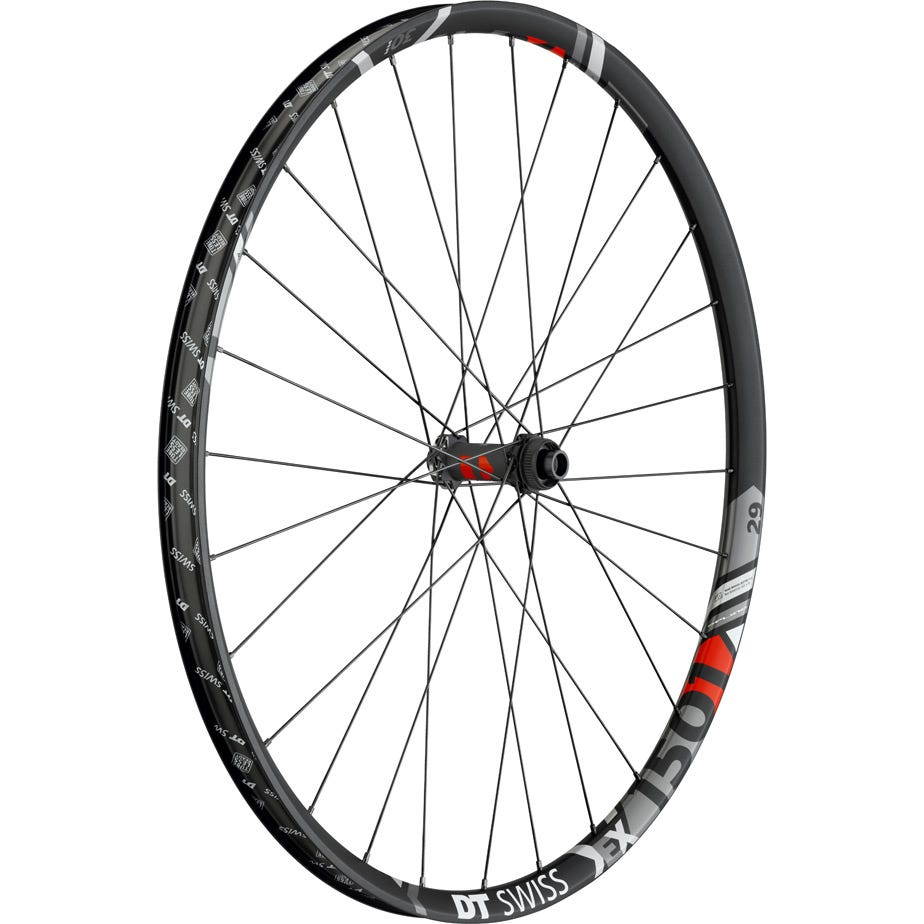 DT Swiss SPLINE One EX1501 series MTB Wheel