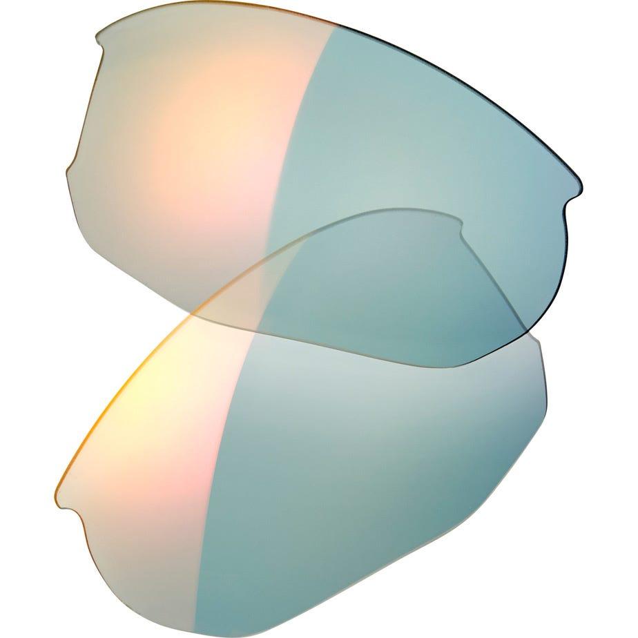 Madison Mission spare lens