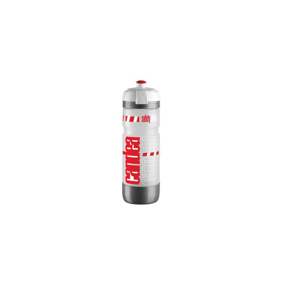 Elite Candea illuminated bottle 650 ml