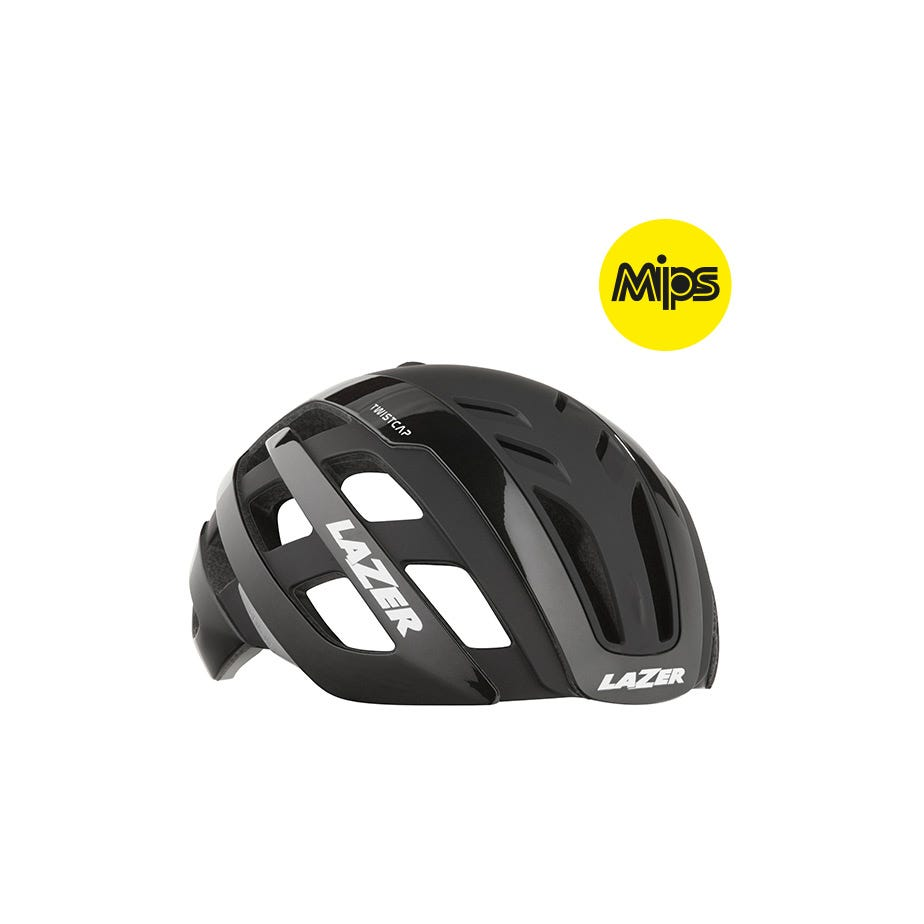 Lazer Century MIPS Helmet
