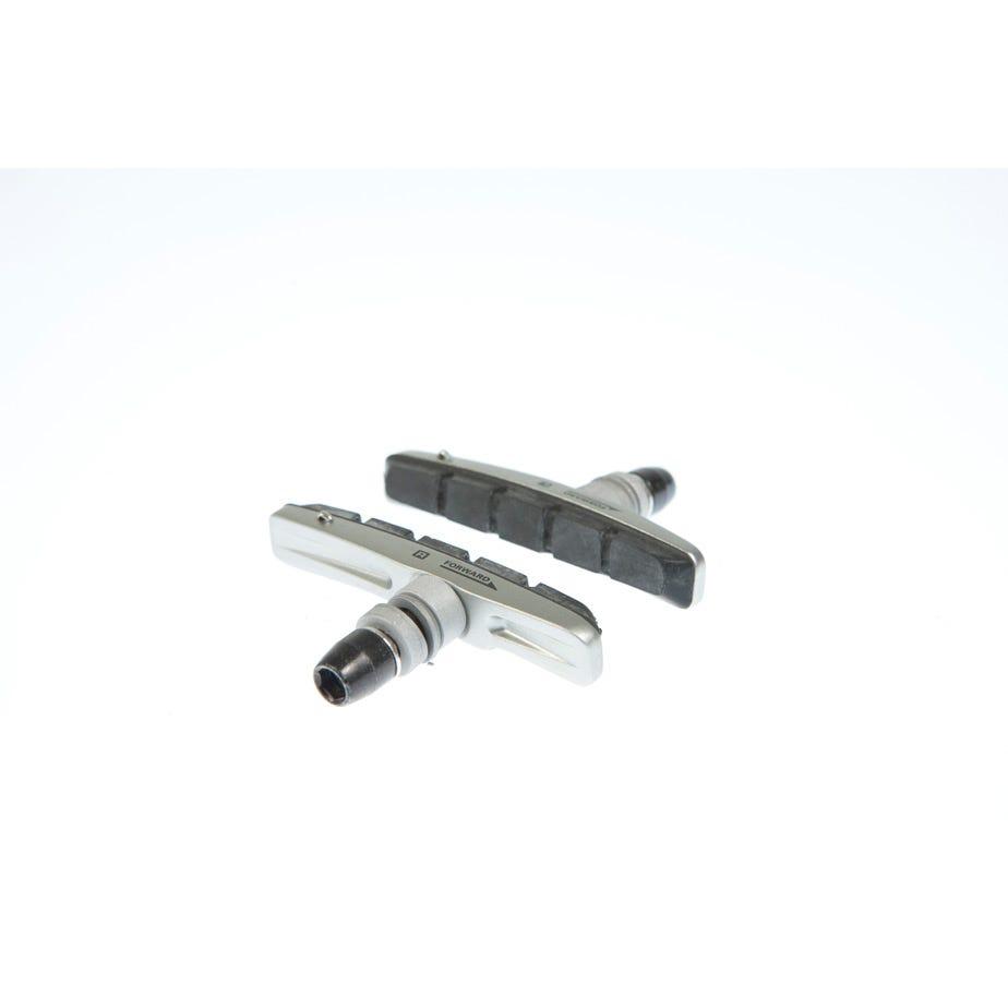 Shimano Spares BR-T780 S70C cartridge type brake shoes, pair