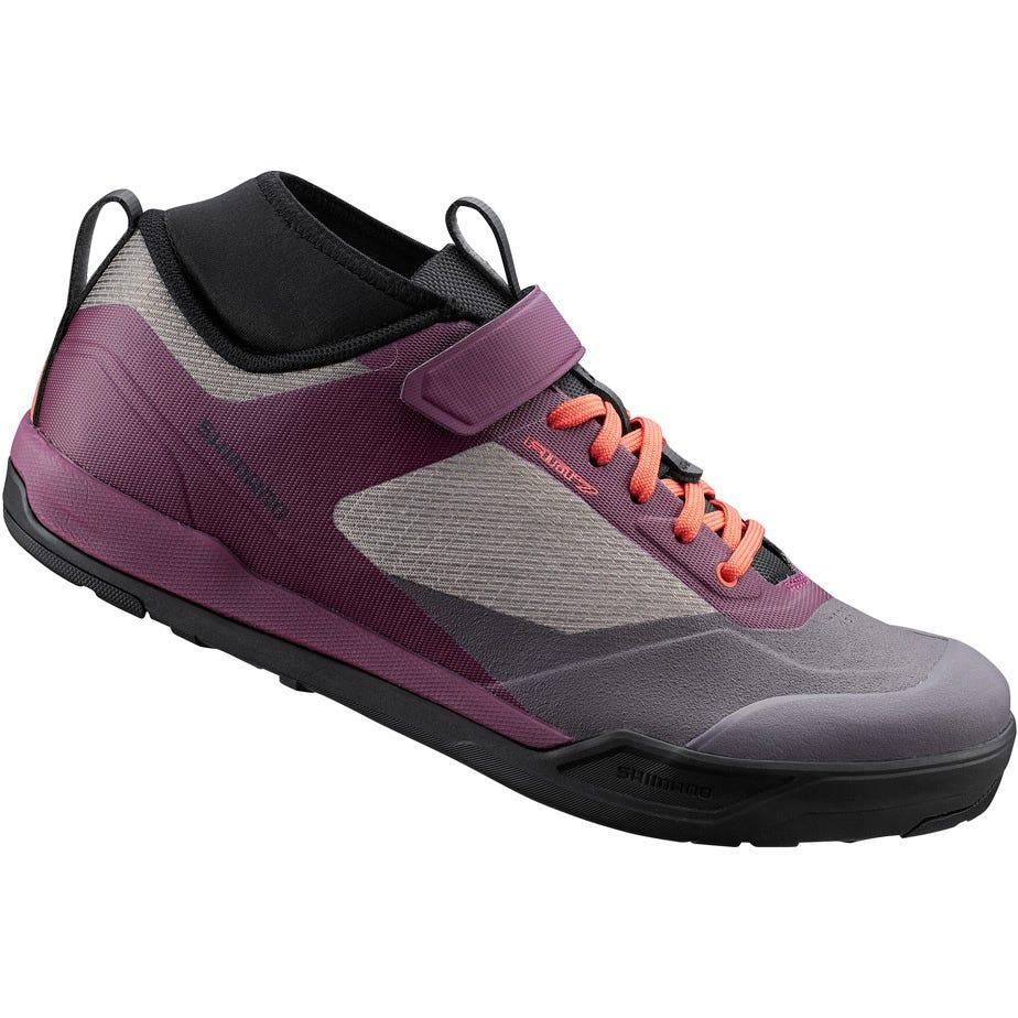 Shimano AM7W (AM702W) Women's SPD Shoes