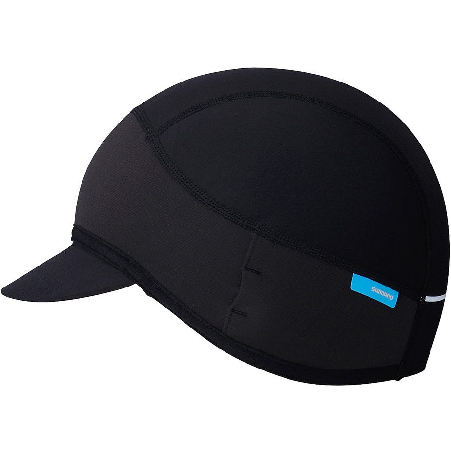 Shimano Clothing Unisex Extreme Winter Cap