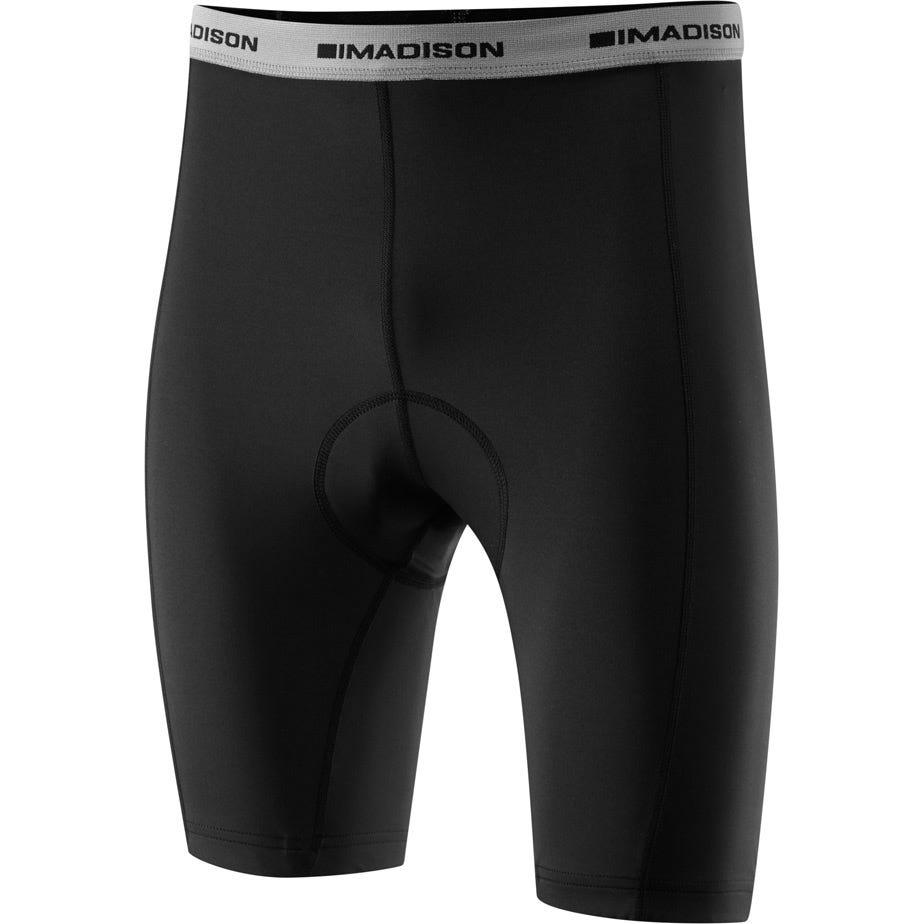 Madison Roam men's liner shorts