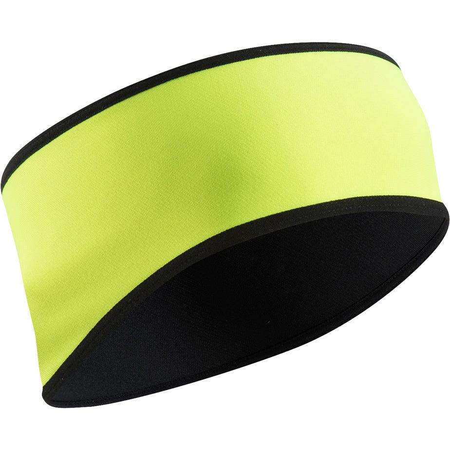 PEARL iZUMi Unisex Thermal Headband