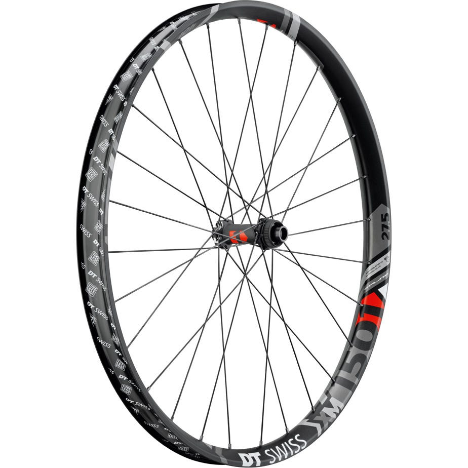 DT Swiss SPLINE One XM1501 series MTB Wheel