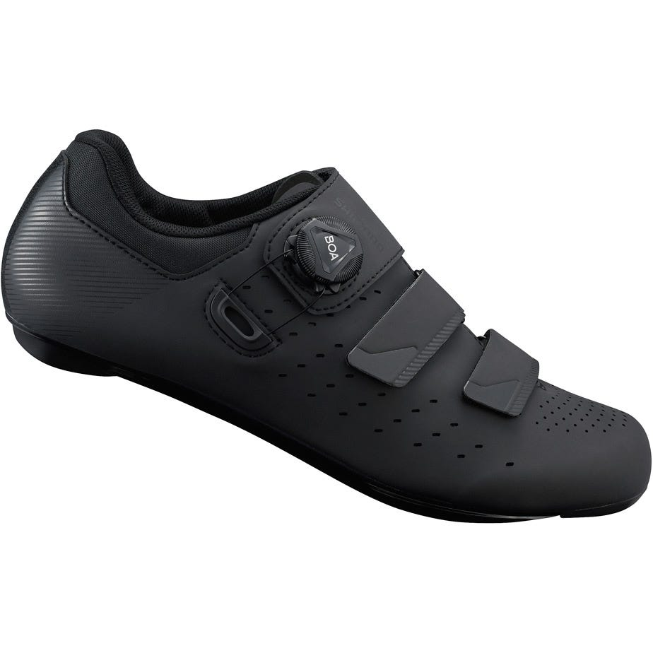 Shimano RP4 SPD-SL Shoes