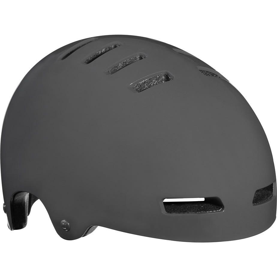 Lazer Next helmet