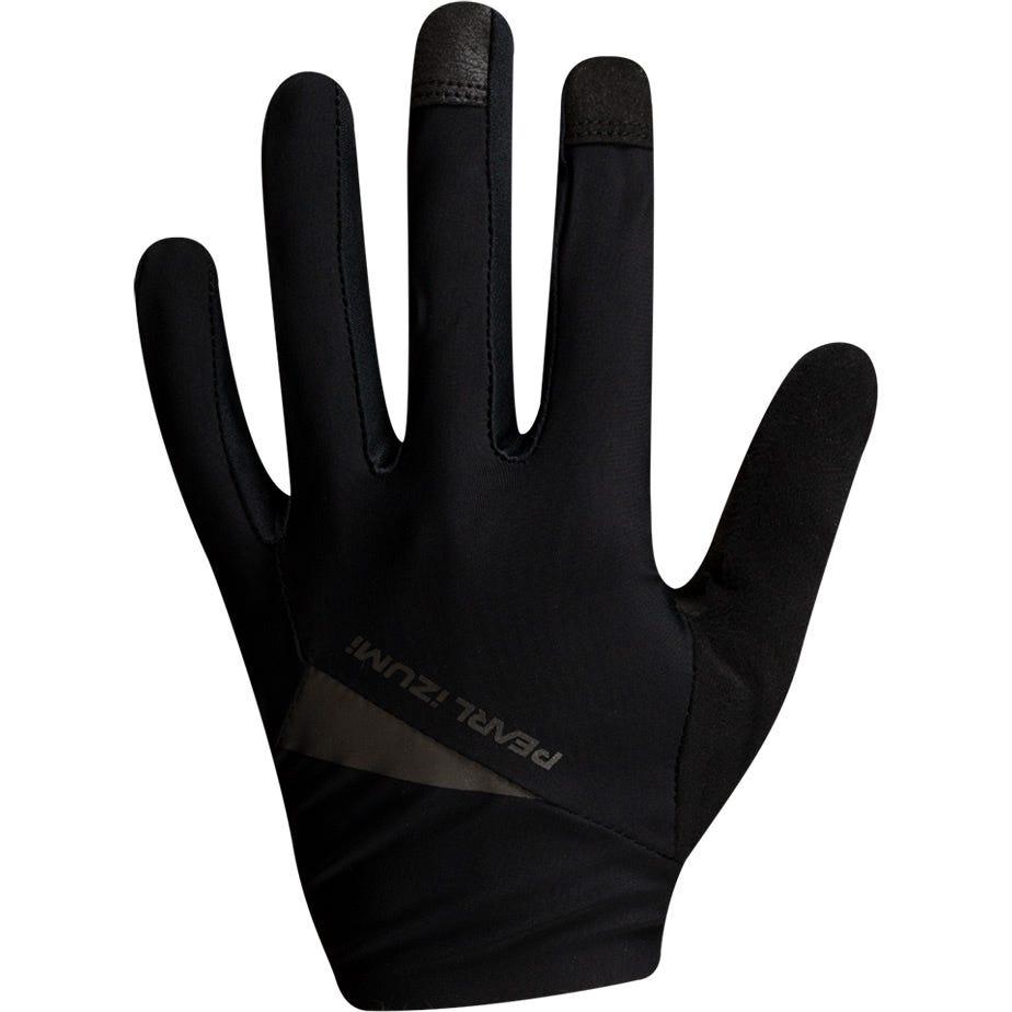 PEARL iZUMi Unisex PRO Gel Full Finger Glove