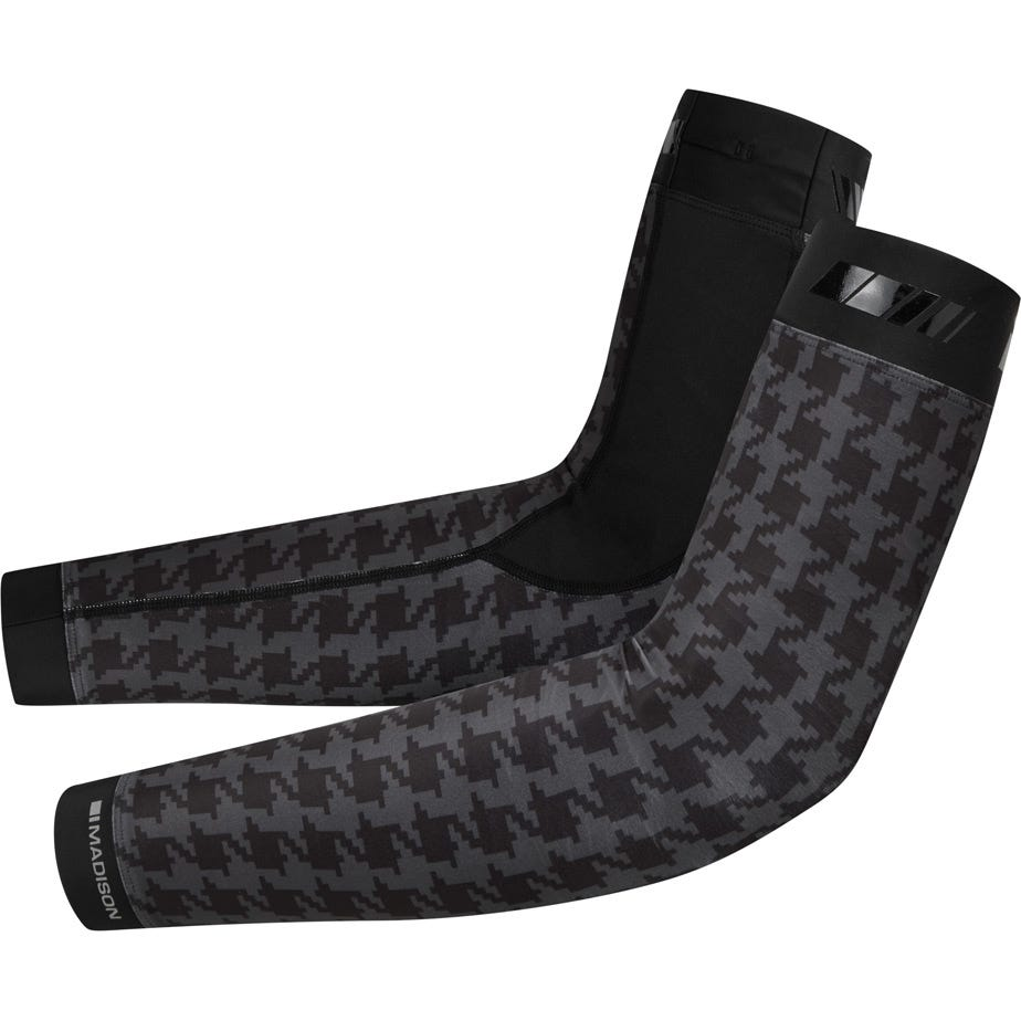Madison Sportive Limited Edition arm warmers