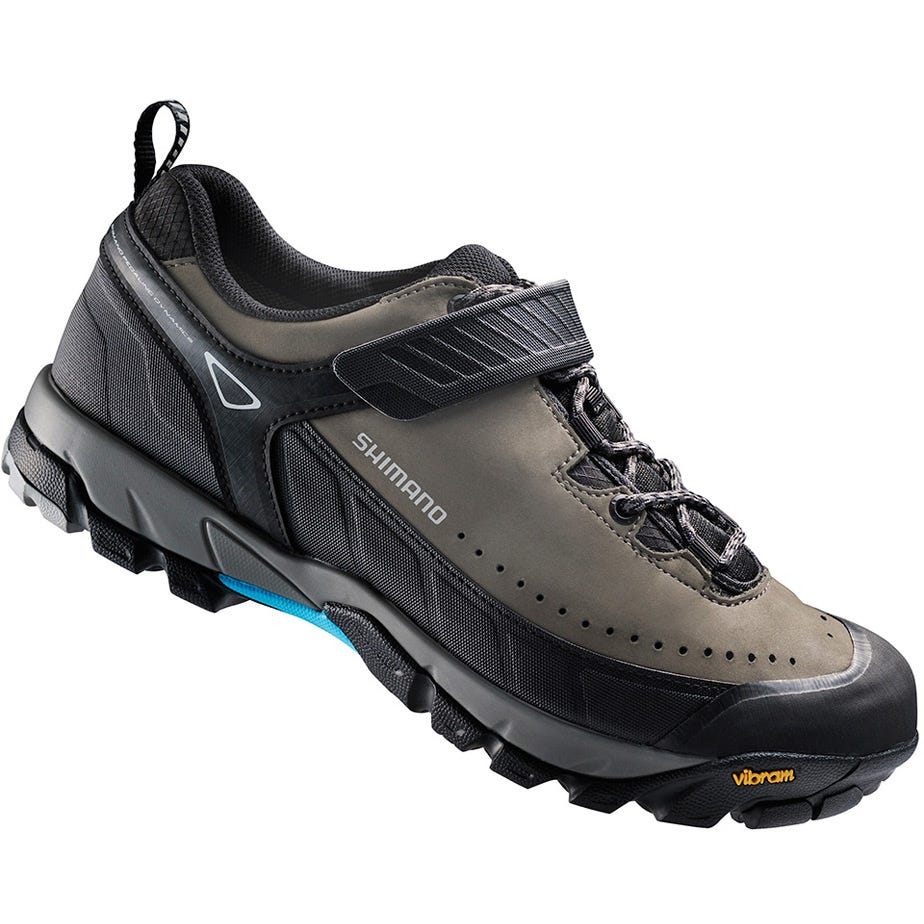 Shimano XM7 SPD Shoes