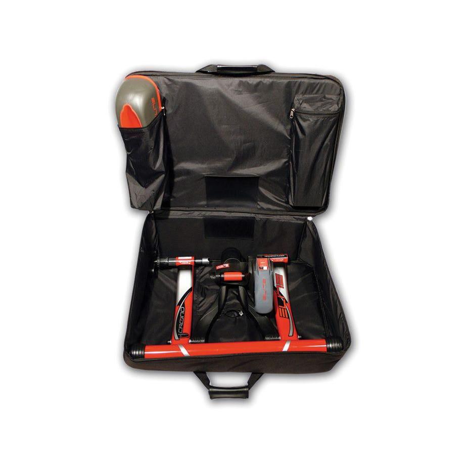 Elite Vaiseta turbo trainer bag
