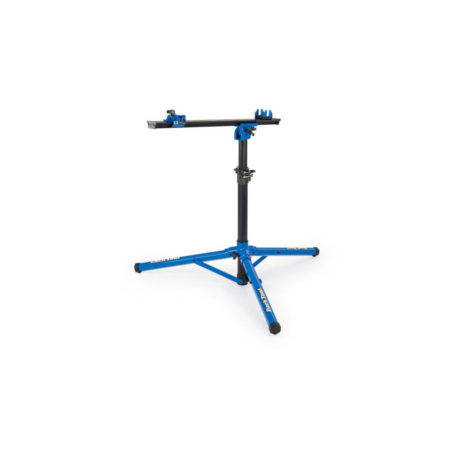 Park Tool PRS-22.2 - Team Issue Repair Stand