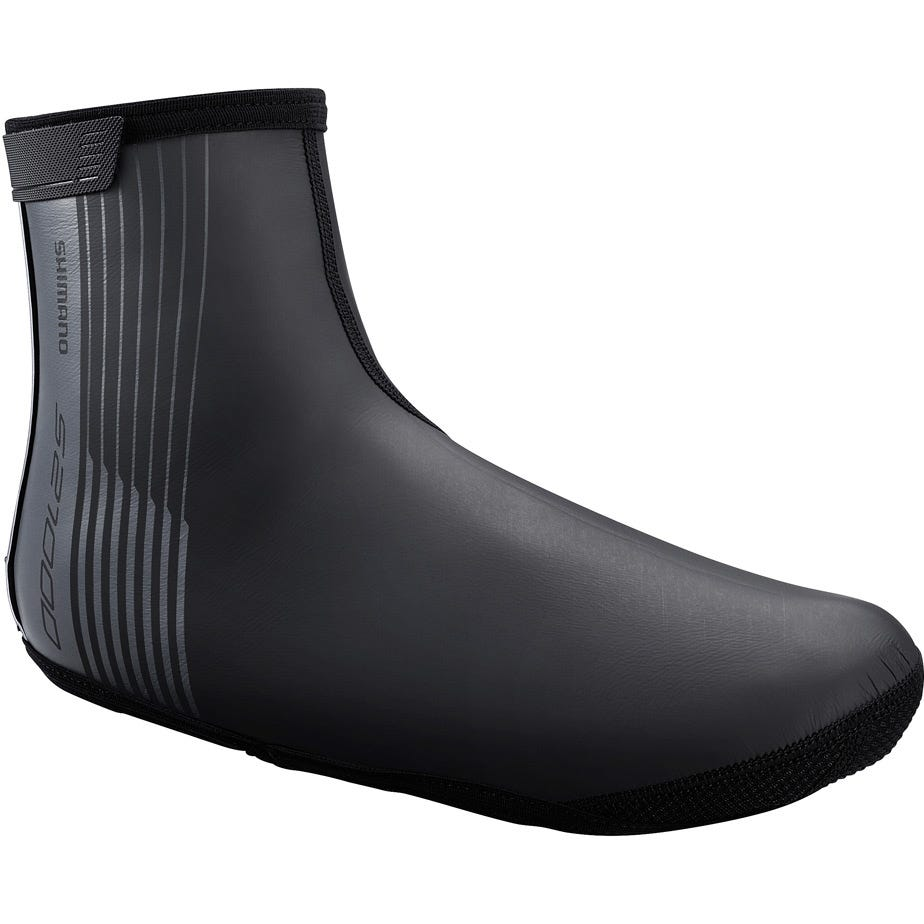Shimano Clothing Unisex S2100D Shoe Cover
