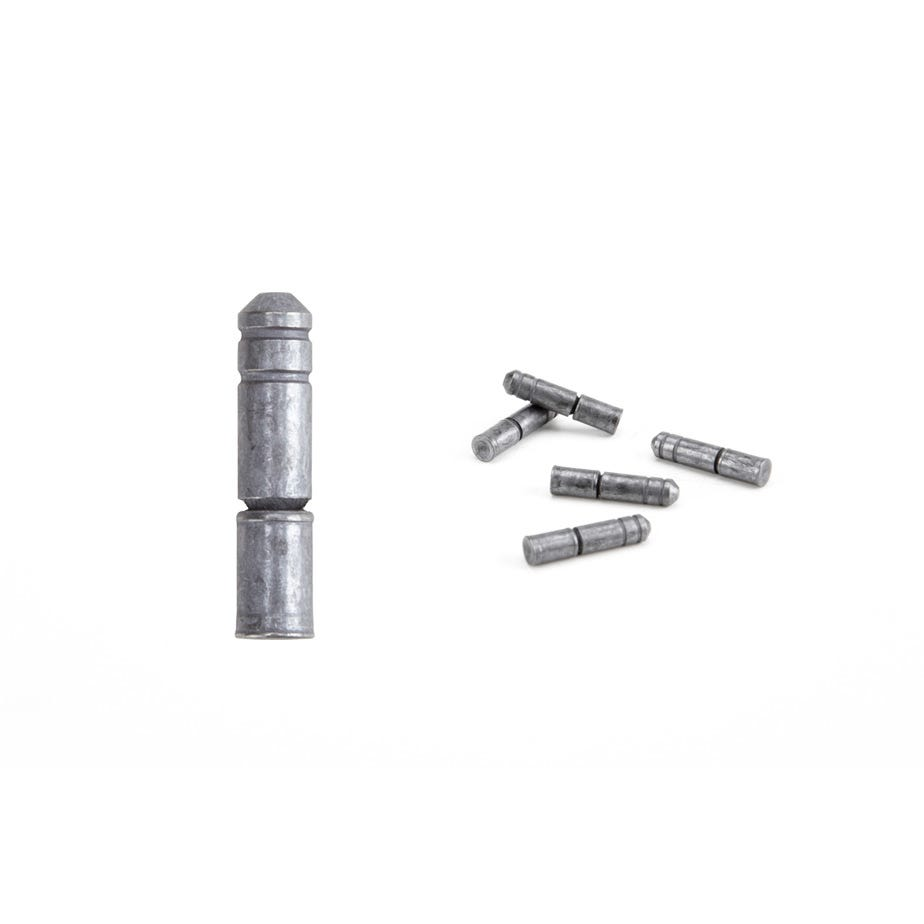 Shimano Spares 10-speed connecting pin for Shimano chains, pack of 3