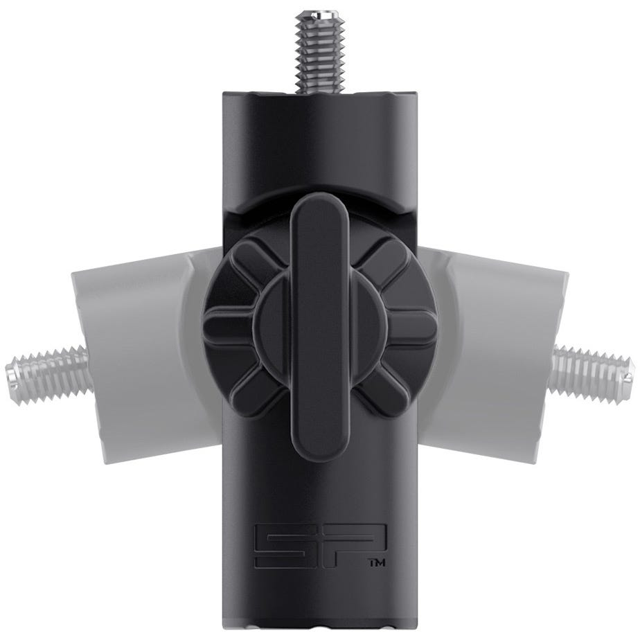 SP Gadgets Section Pivot Hinge