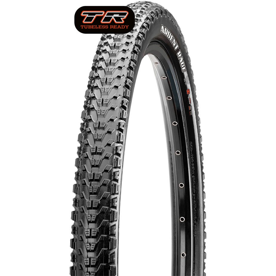 Maxxis Ardent Race 3C Maxx Speed EXO Folding Tyre
