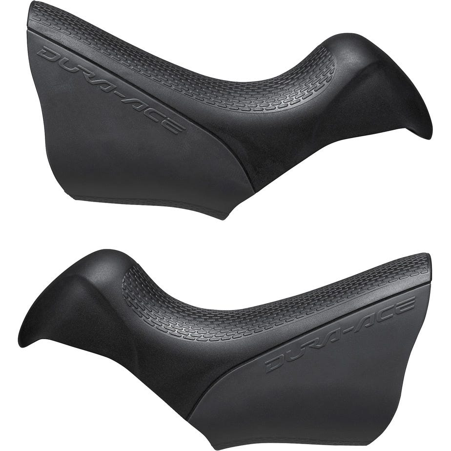 Shimano Spares ST-9070 bracket covers