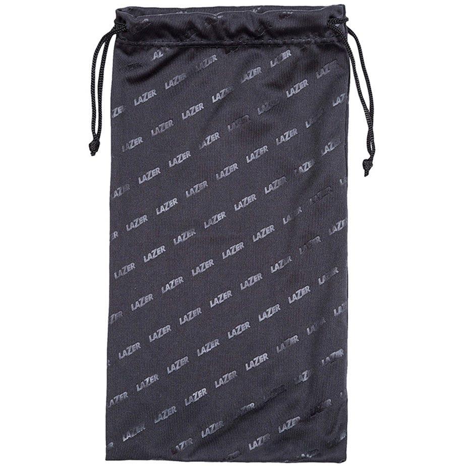 Lazer Large cleaning bag M1