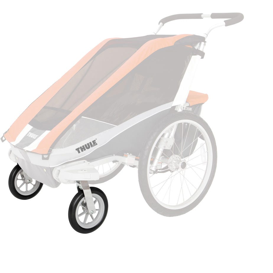 Thule Chariot Strolling CTS kit