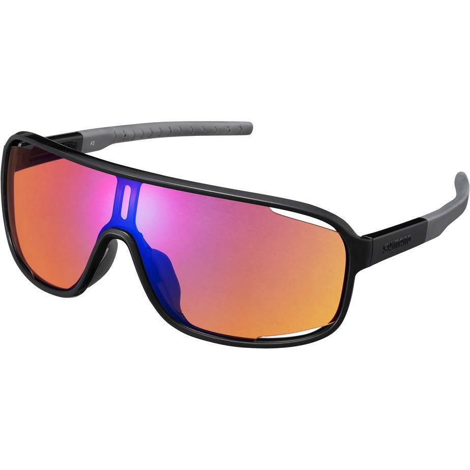 Shimano Technium Glasses