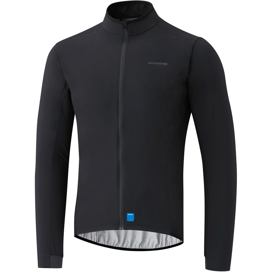 Shimano Clothing Men'siable Condition Jacket