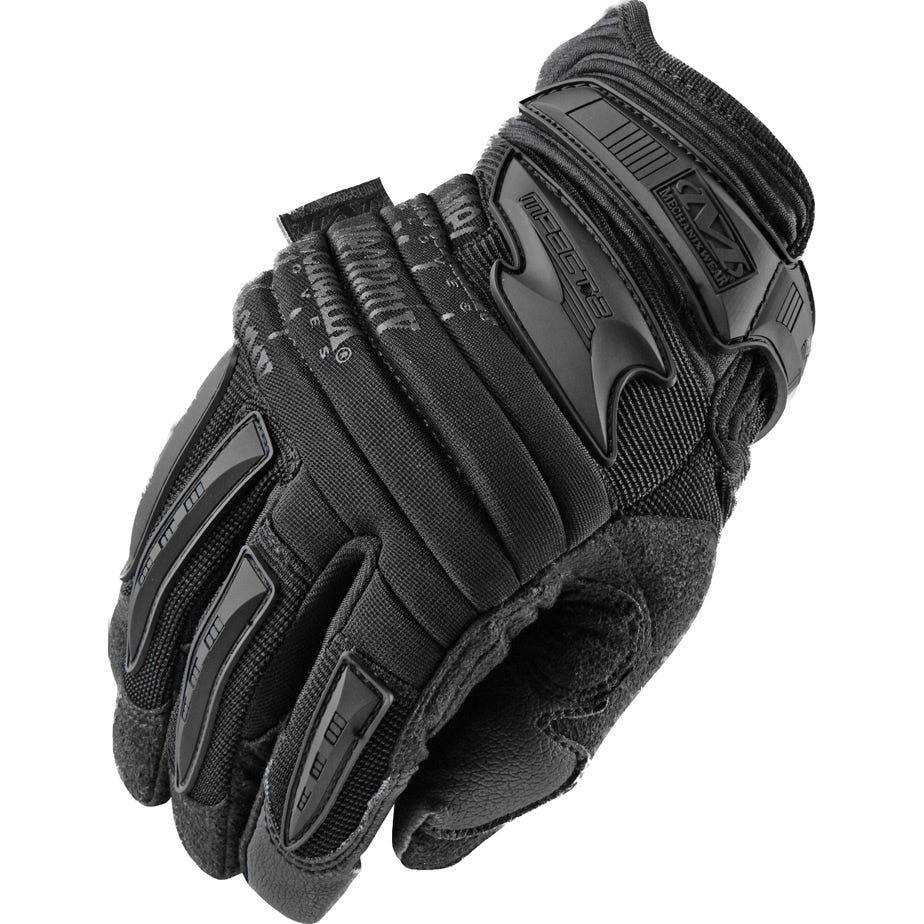 Mechanix Wear M-Pact 2 Gloves