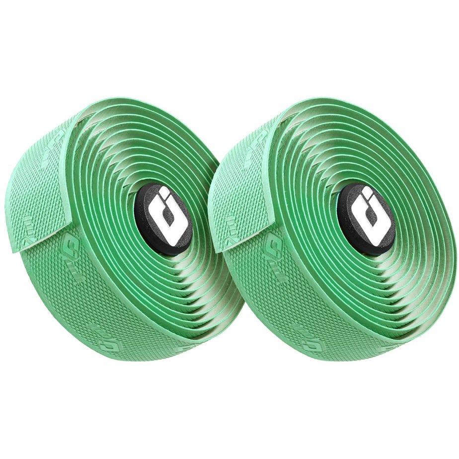ODI Performance Bar Tape 2.5mm