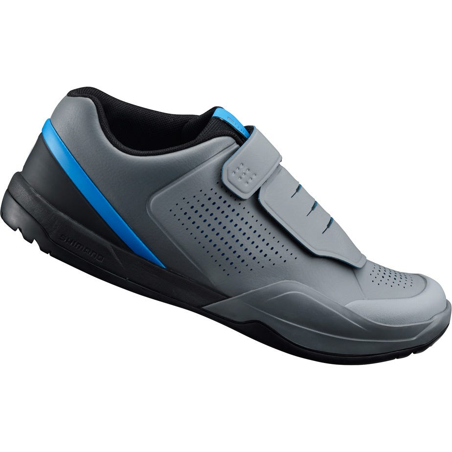 Shimano AM9 (AM901) SPD Shoes