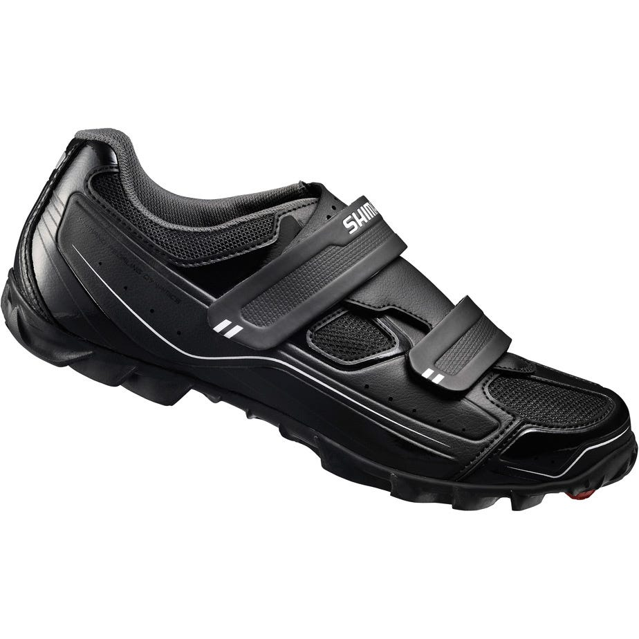 Shimano M065 SPD Shoes