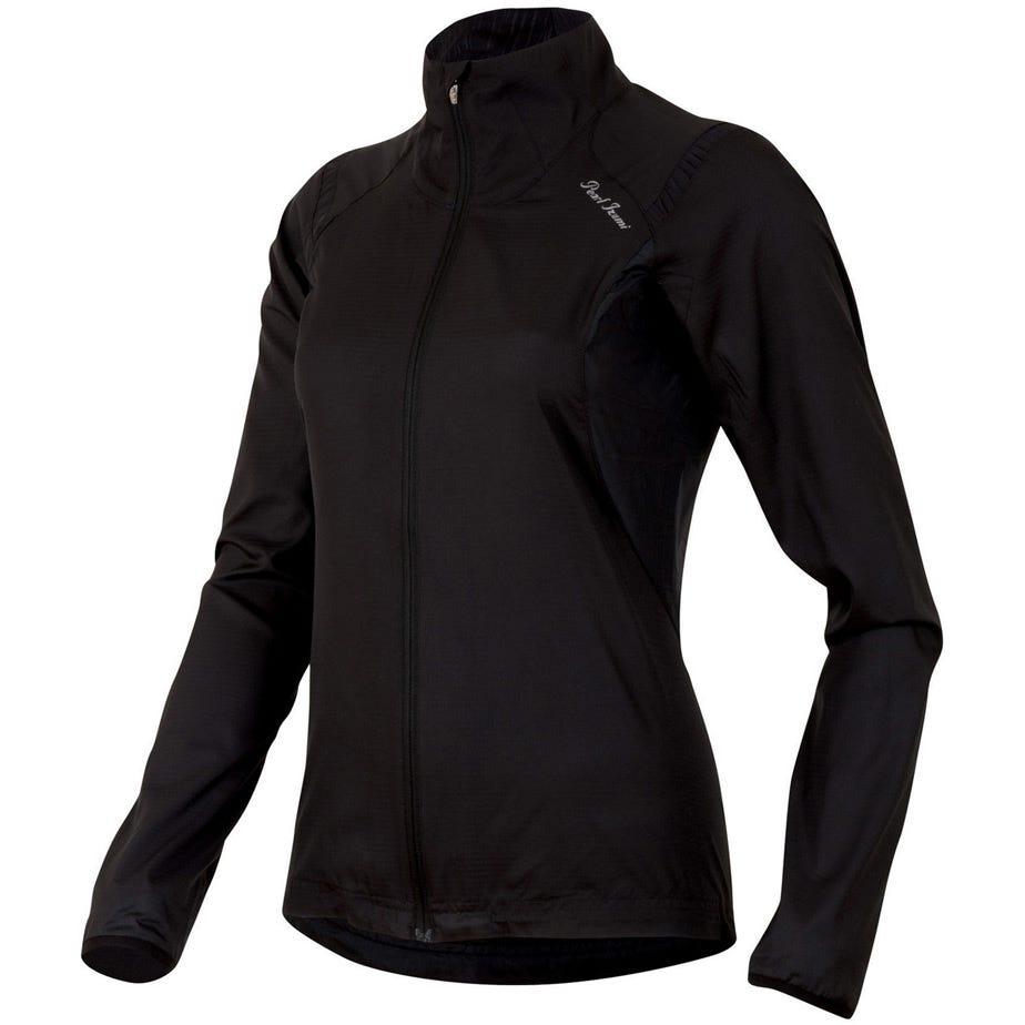 PEARL iZUMi Women's Fly Jacket