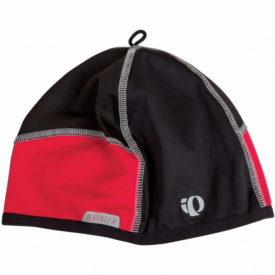 PEARL iZUMi Unisex Barrier Run Hat