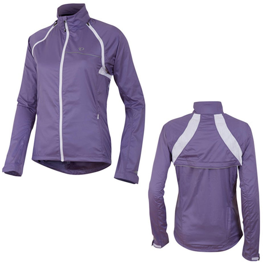PEARL iZUMi Women's ELITE Barrier Convertible