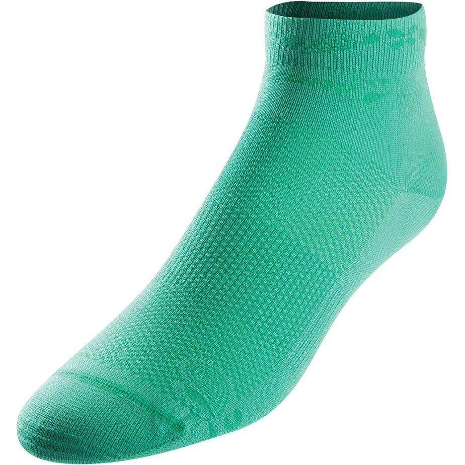 PEARL iZUMi Women's Silk Lite Sock