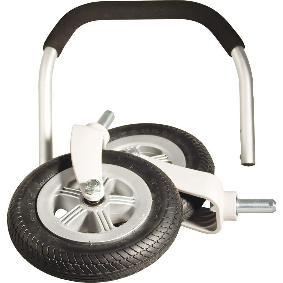 Adventure Stroller kit for AT1 trailer