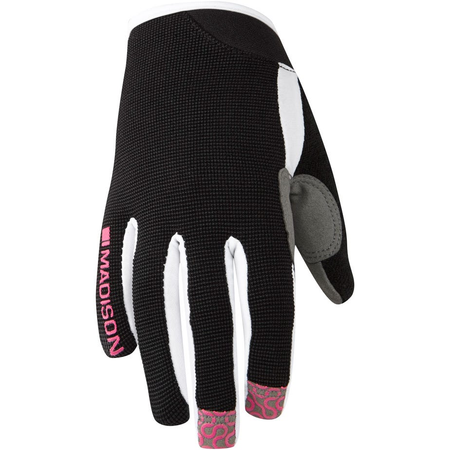Madison Trail kid's gloves