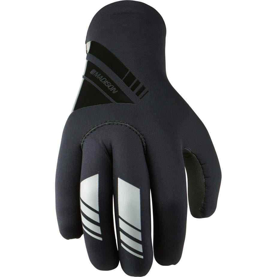 Madison Shield men's neoprene gloves