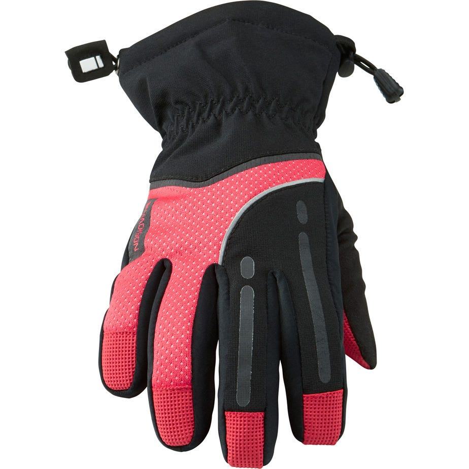 Madison Stellar women's waterproof gloves