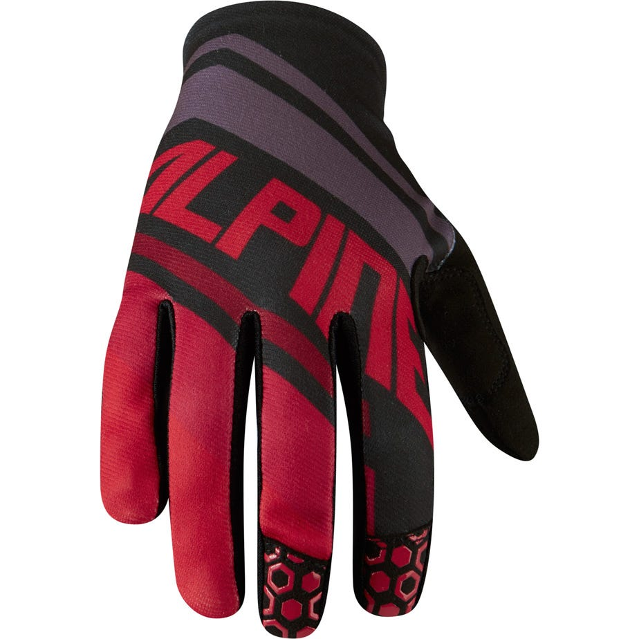 Madison Alpine men's gloves