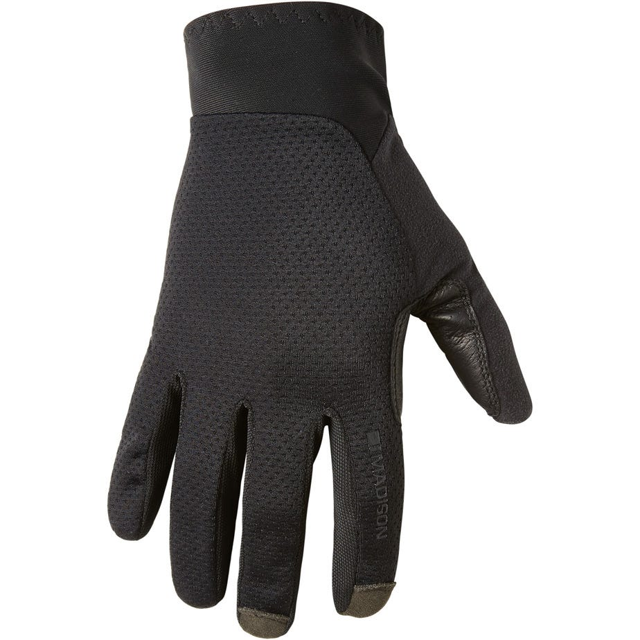 Madison RoadRace men's gloves