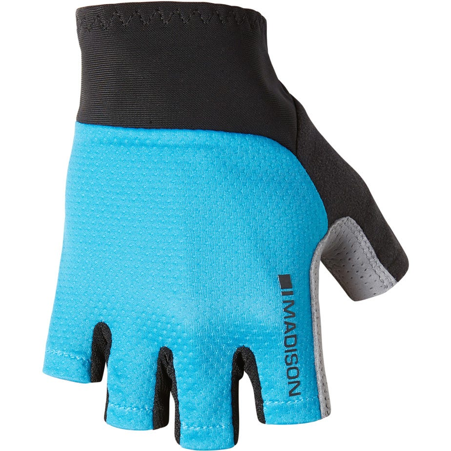 Madison RoadRace men's mitts